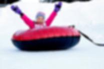 snowtube-for-print-1.jpg