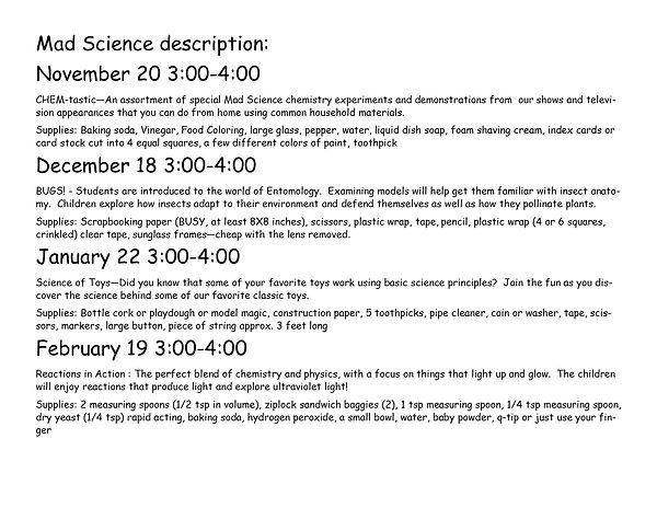 Mad Science descriptions.jpg