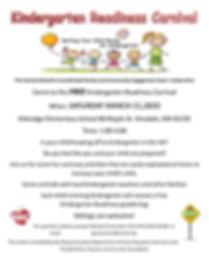 Kindergarten Readiness Carnival.jpg
