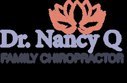 NancyQLogo.png