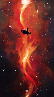Illustration Digital Painting