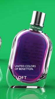 Concept Parfums