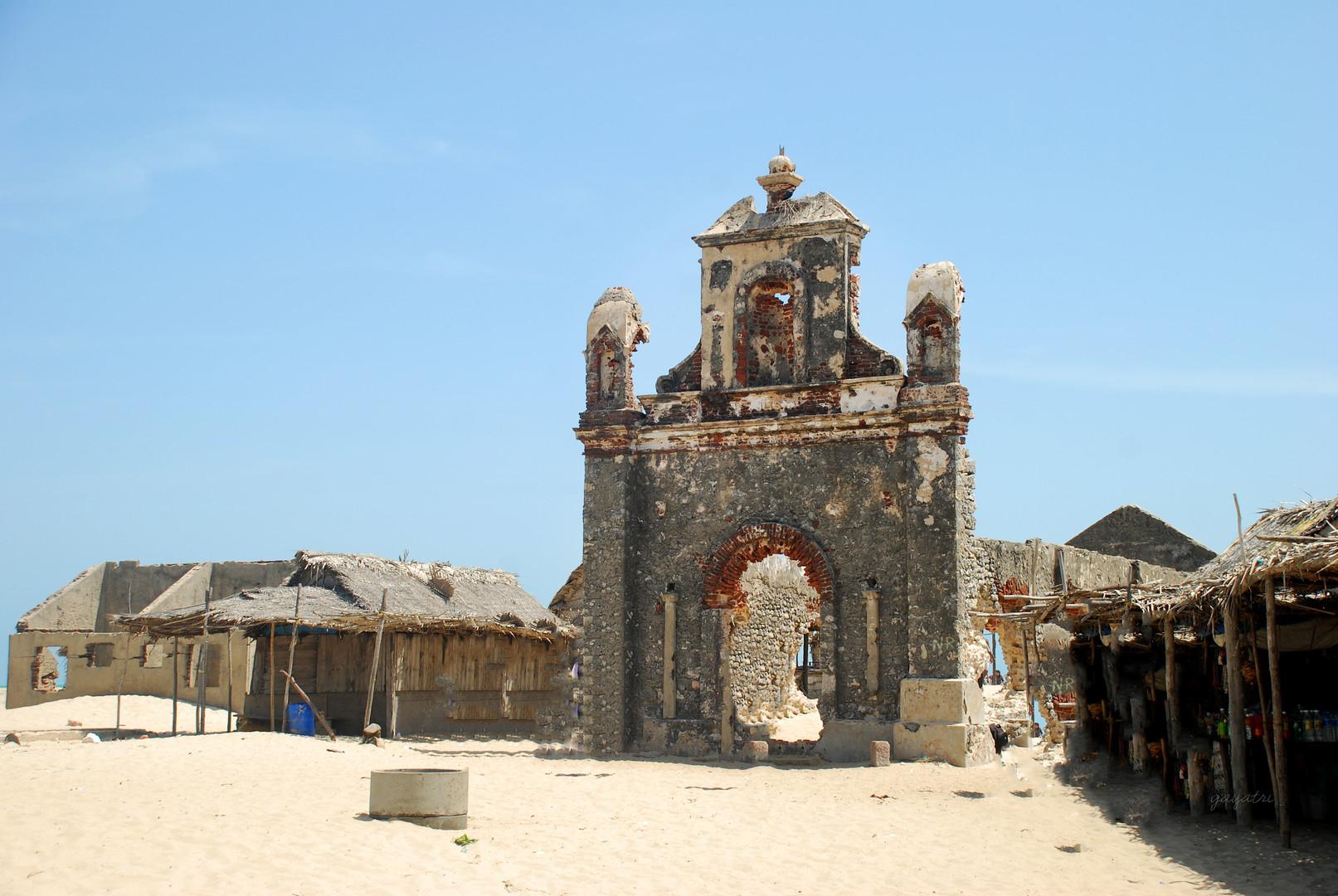 Dhanushkodi's Anthony's Church.jpg