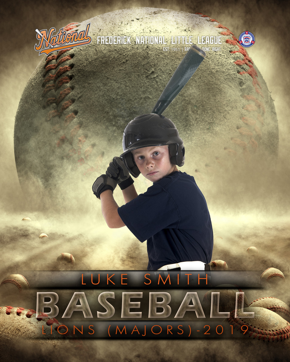 Mystic Baseball