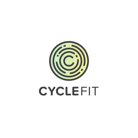 Cyclefit-Frederick