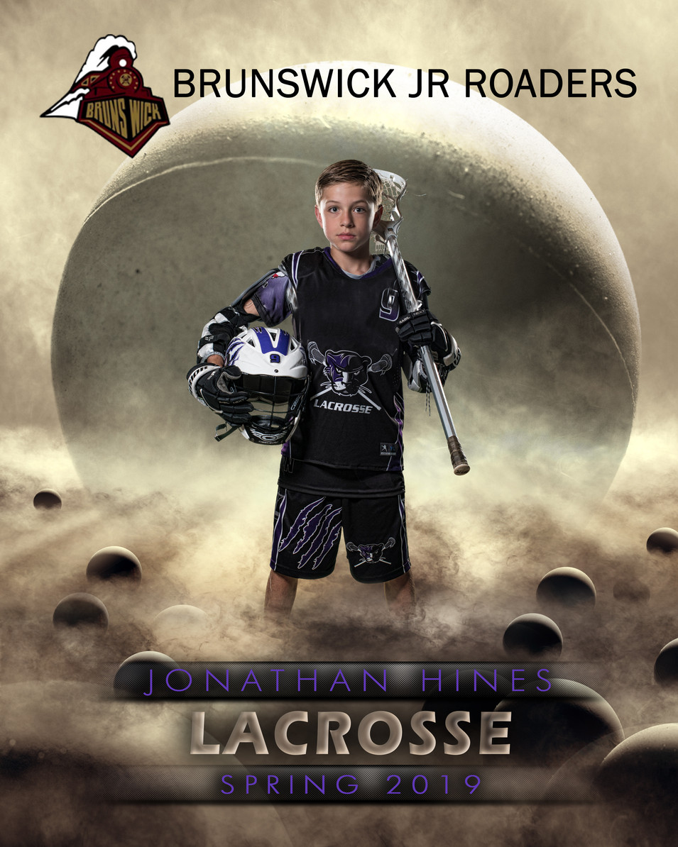 Mystic Lacrosse