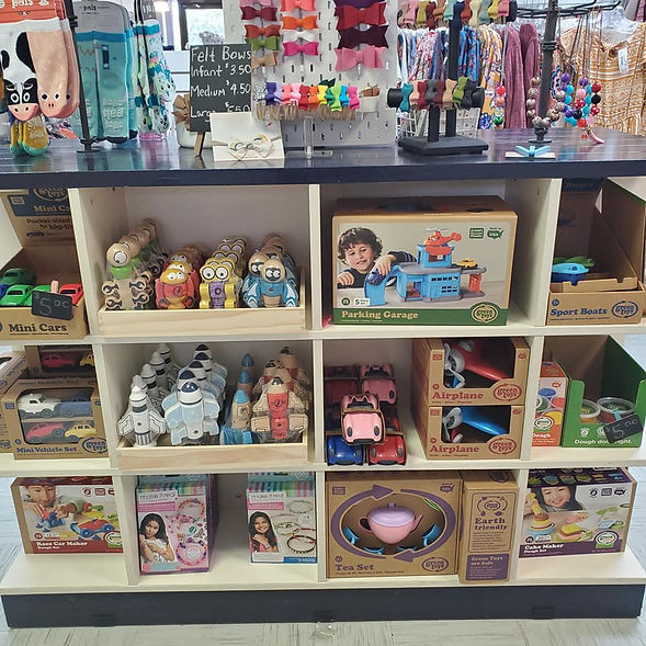 toy shelves.jpg