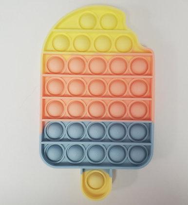 Popsicle Fidget Toy