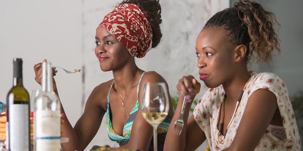 Luxury Food & Wine Tour Amalfi Coast