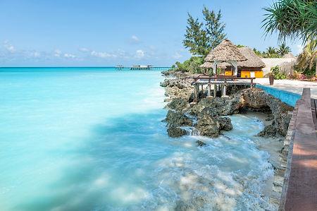 Relax on Zanzibar.jpg