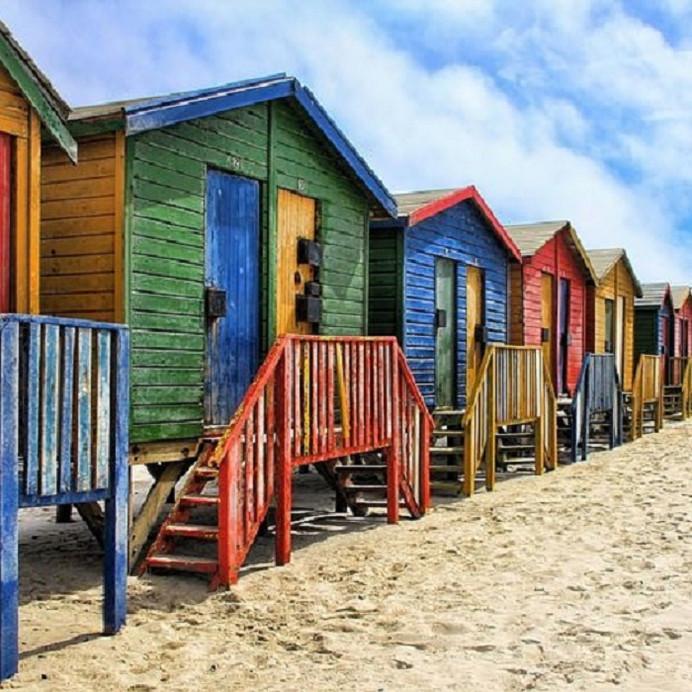 south africa houses.jpg
