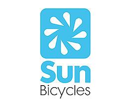 Sun Bikes logo.jpg