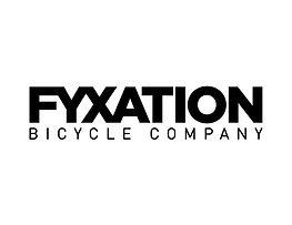 Fyxation logo.jpg
