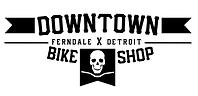 bike shop.png
