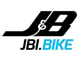 jbi bike logo .jpg