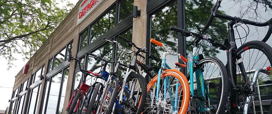 downtown detroit bike shop.jpg