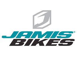 Jamis Logo .jpg