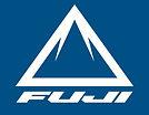 Fuji Logo .jpg