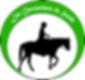 logo_les_chevauchées_de_Sarah.jpg