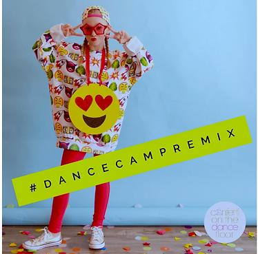 Dance Camp Remix.png