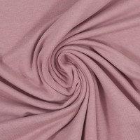 Jersey | rosa meliert | 0.5m