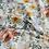 Thumbnail: Vintage Flowers | French Terry | 0.5m