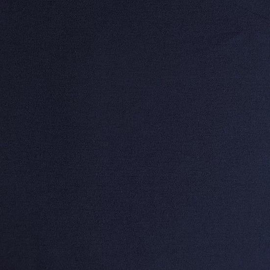 Biojersey | navy | 0.5m