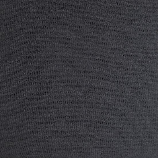 Jersey | granit | 0.5m