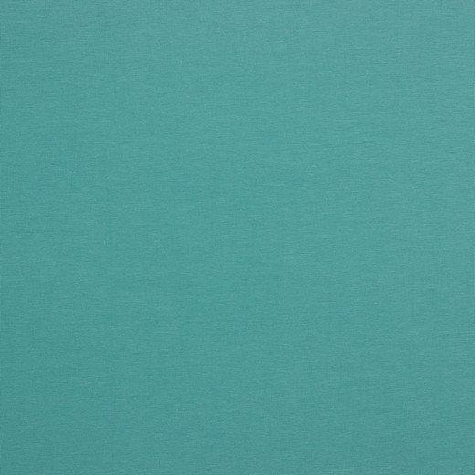Biojersey | altmint | 0.5m