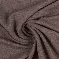 Jersey   schlamm meliert   0.5m