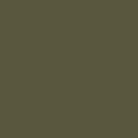 Bündchen | khaki | 0.5m