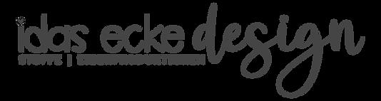 logowebsite2.png
