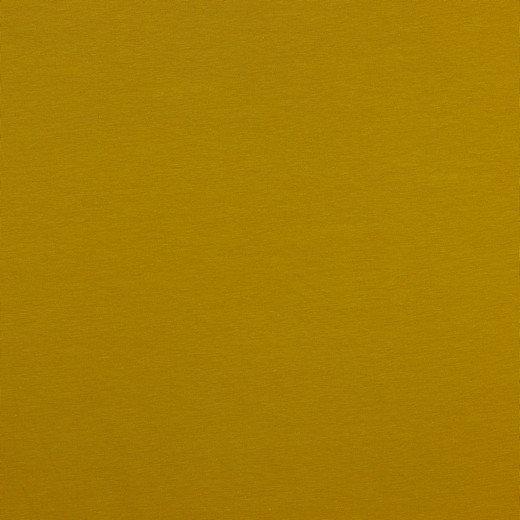 Biojersey | senf | 0.5m