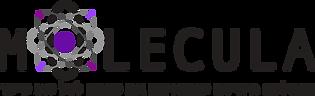 molecula logo (1).png