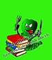 Booksy_Logo.png