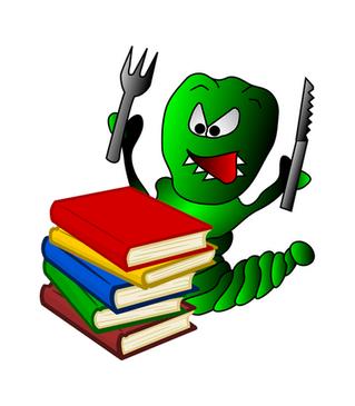 Update: Bücher schreiben? Machen wir selbst!