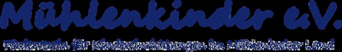 Logo_Mühlenkinder_transparent.png