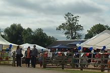 Elton Boat Club Open Day