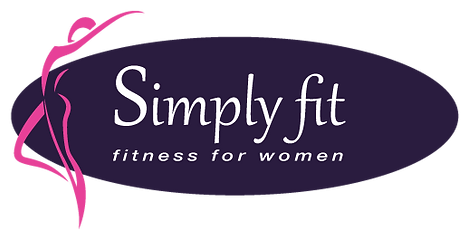 Fitness for Women