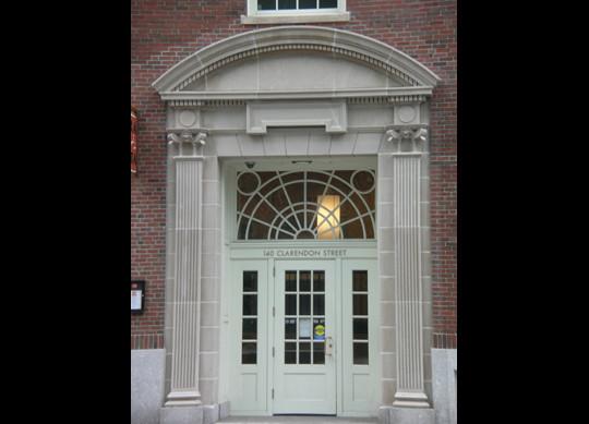 Entry in Boston.jpg