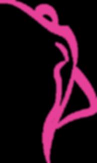 Women's Gym