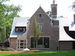 NC Residence