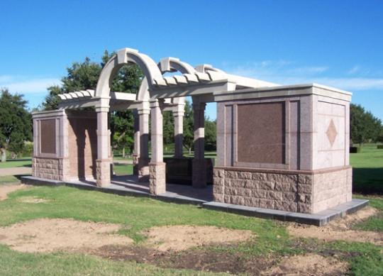 Family Tomb.jpg