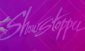 Showstopper Logo.jpg