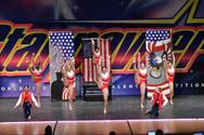 America - On Wisconsin 3.JPG