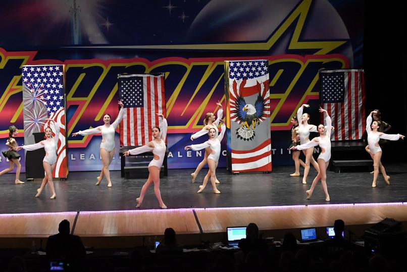 America - God Bless America 1.JPG