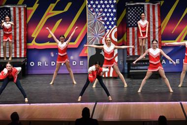 America - On Wisconsin 1.JPG