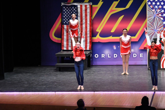 America - On Wisconsin 2.JPG