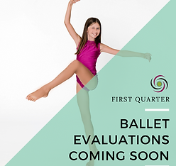 Ballet evaluations Oct 24th-30th.PNG
