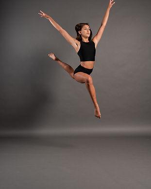 Katelyn Adler 2.jpg